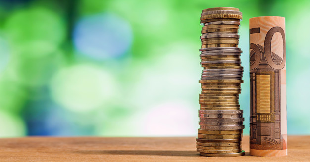 Fundos Europeus Portugal